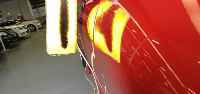 paintless-dent-repair-1